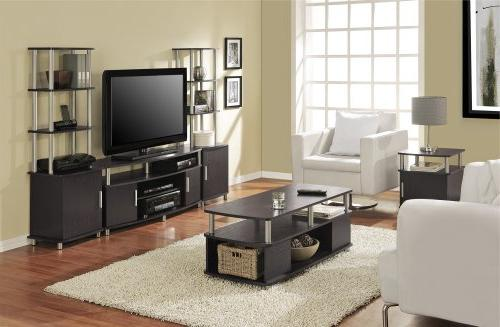 Altra Furniture 5083096 Furniture with Espresso