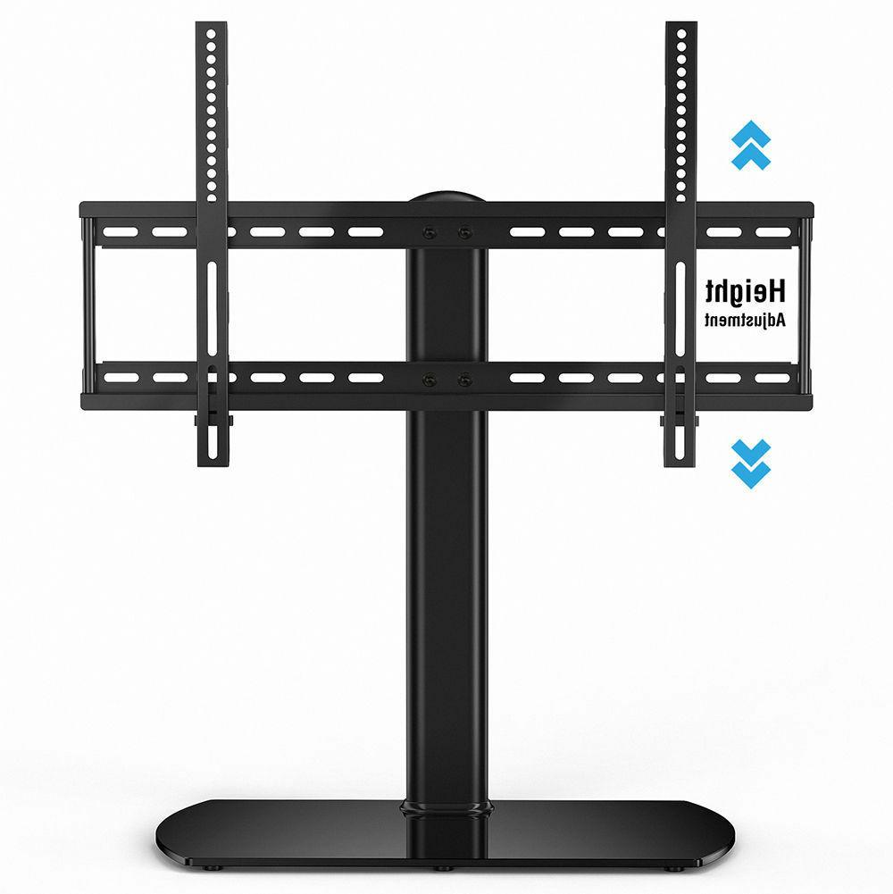 Fitueyes Base Tabletop with Mount for 32 Flat Tvs Vizio/Sumsung/Sony