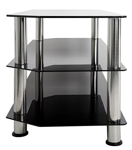 SDC1140-A TV Stand