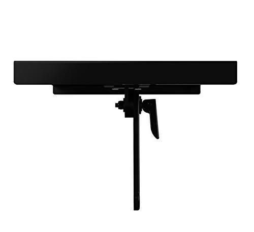 Stanley TV Shelf-Small