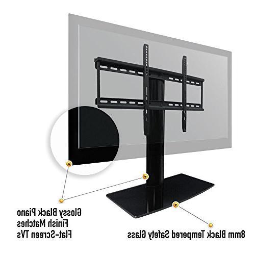 Universal Stand height