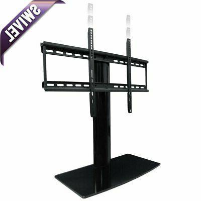 Universal Stand TV height adjustment