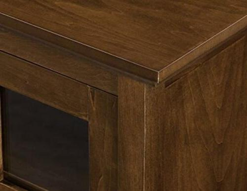 WE Console Table,