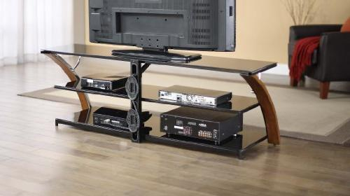 Whalen Furniture Entertainment 65-Inch