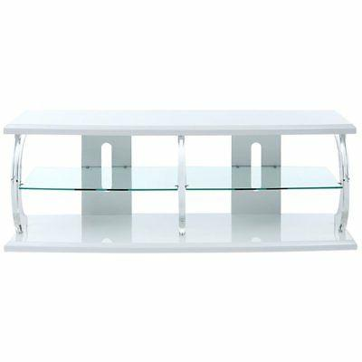 ACME Clear Glass