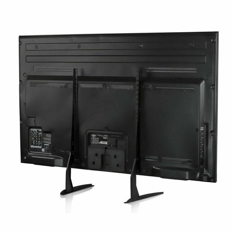 2X Stand Pedestal Riser Screens