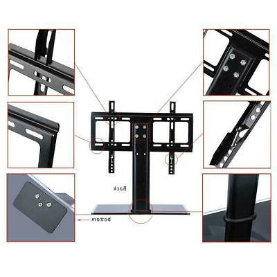 Adjustable TV Replacement TV Bracket 26-32inch