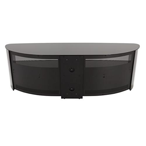 AVF Affinity - Burghley Plus TV Stand