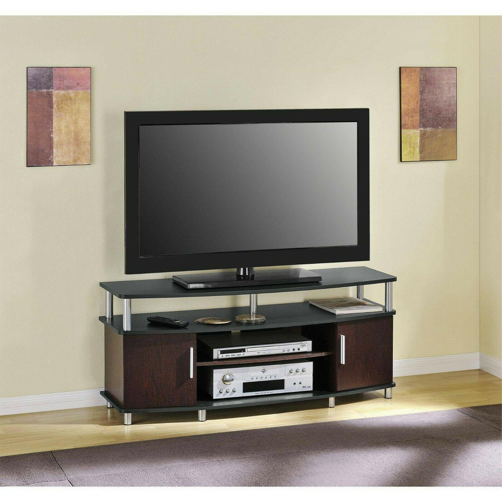 Ameriwood Home TV Stand for to 50