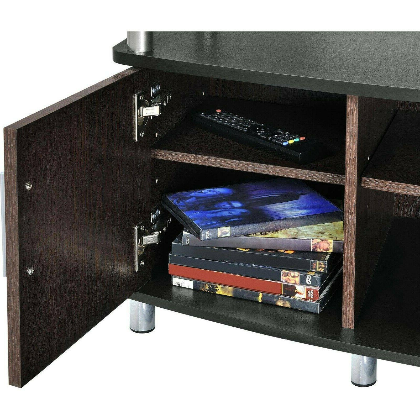 Ameriwood TV Stand for TVs to 50