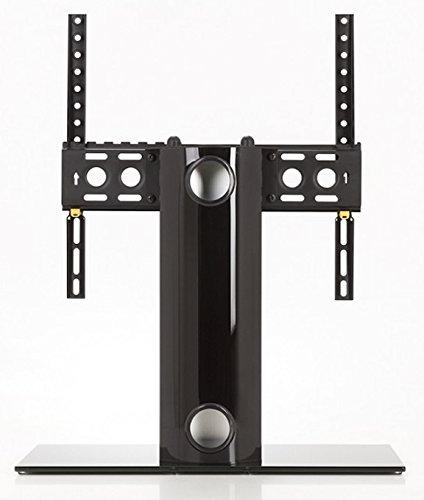 AVF Top / TV - Position Fits Most 37 to -