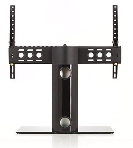 b602bb a universal table tv