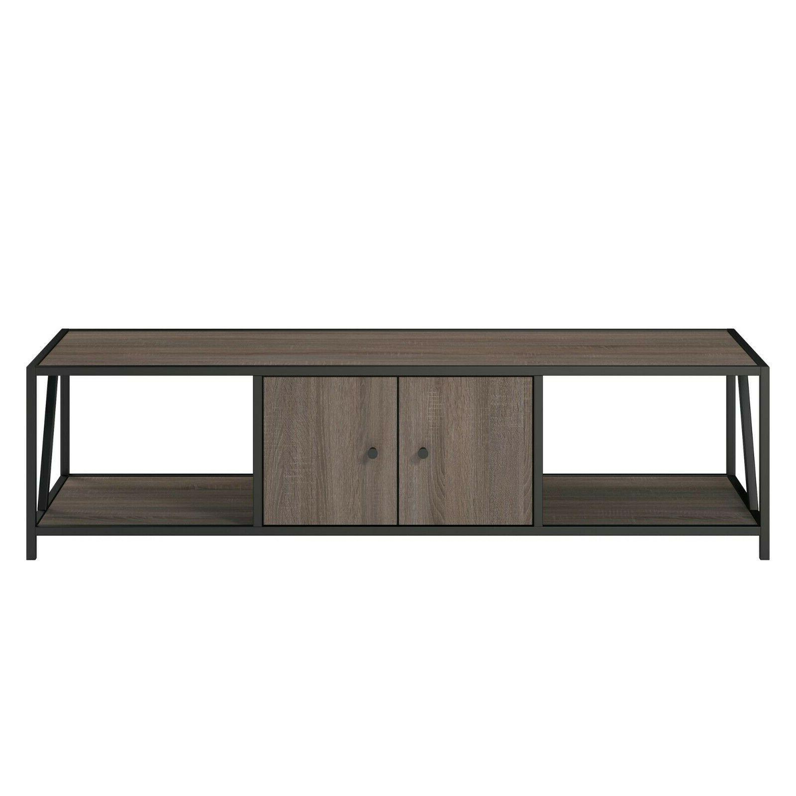 barrow tv stand holds up to 65