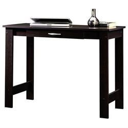 Beginnings Writing Table in Cinnamon Cherry by Sauder