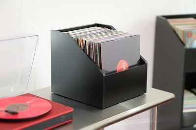 Bin-e LP Modern