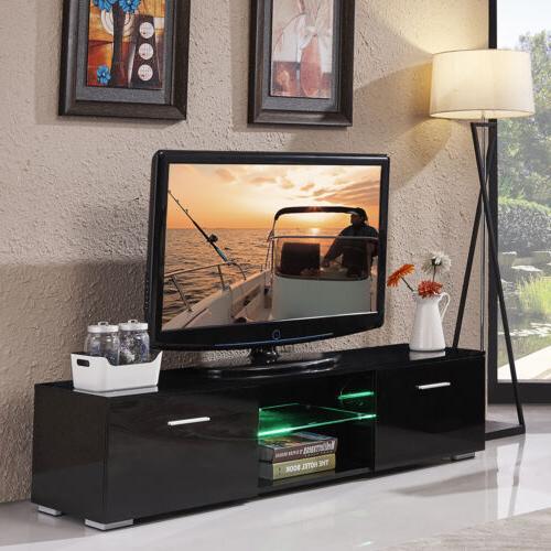 "63"" LED TV Furniture"