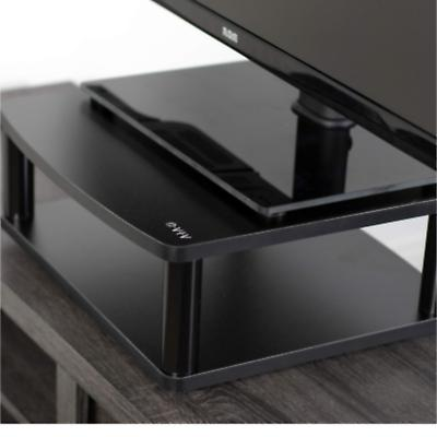 "VIVO Mount for 13"" to 42"""