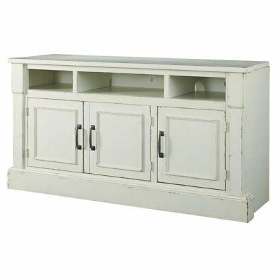 Signature Design by Ashley Blinton 62 in. TV Stand