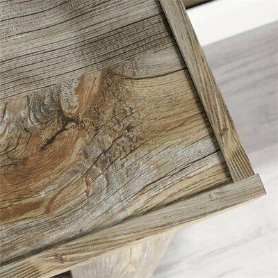Sauder Mountain Wood in Rustic Cedar