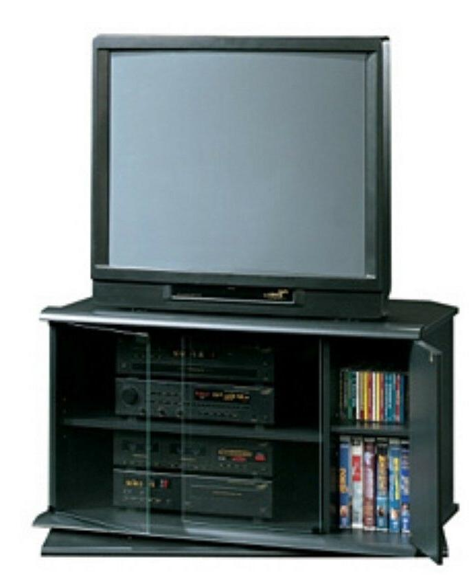 brand new xwave collection universal tv stand