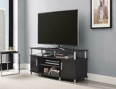 carson tv stand