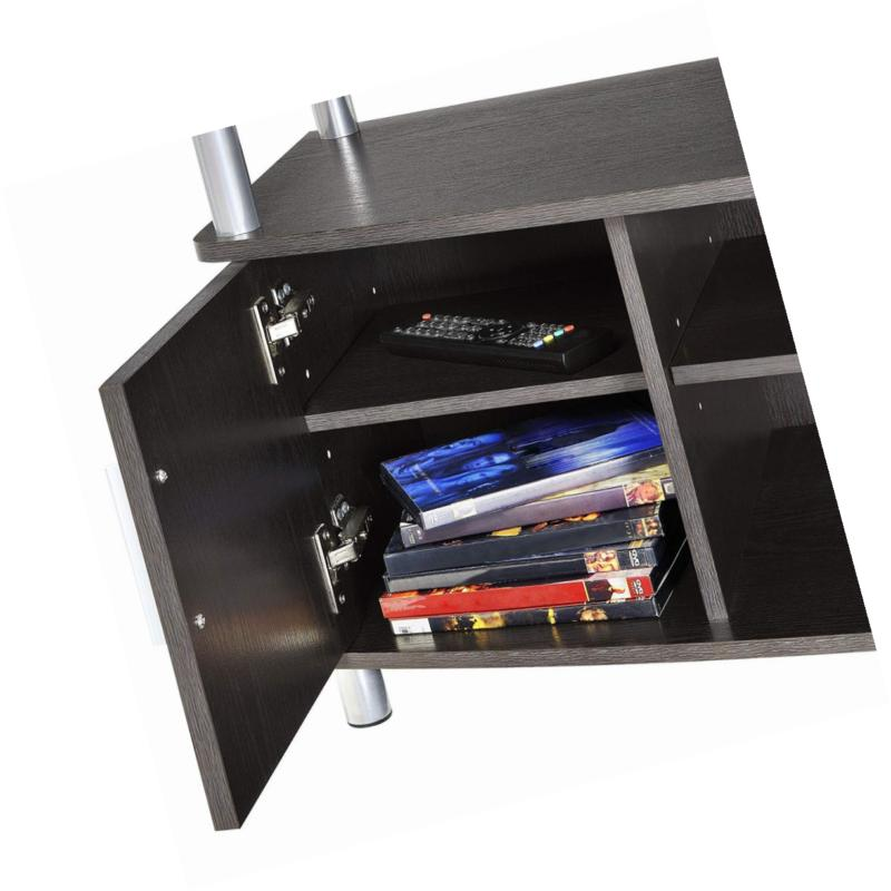 Ameriwood Home Stand TVs to