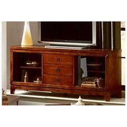 Steve Silver Davenport TV Stand - 42 to 60 Screen Support -