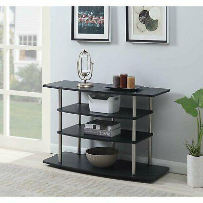 Convenience Tools Stand