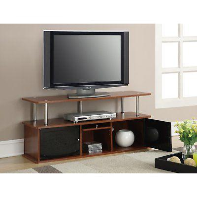 Convenience Concepts TV Stand Cabinets