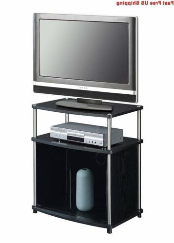 Convenience Concepts Stand with for Flat TV's
