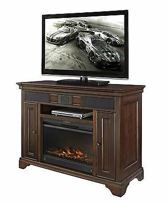 e ready belcourt tv stand with audio