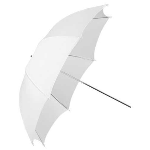 Fotodiox Elite Bracket 1x Light stand, Shoot-Thru Umbrella Flash DF-548, DF-293, DF-283, 285, 285HV, 283, 265, Thyristor 5200, 4000, 3700,