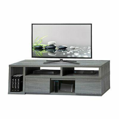"""Entertainment Center TV's Up to 65"""" in"""