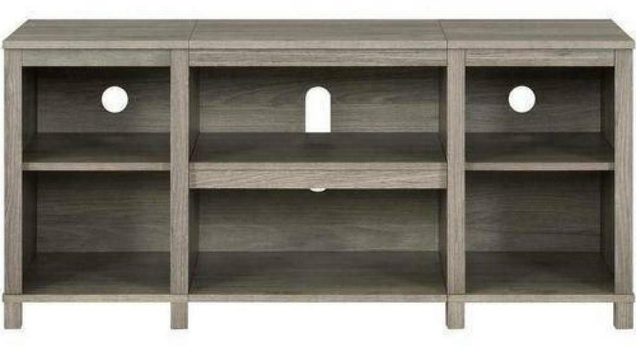 Entertainment up to 50 Finish Furniture