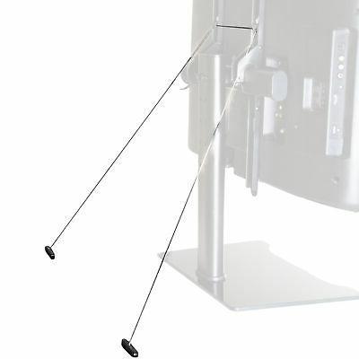 flat screens holder universal tv