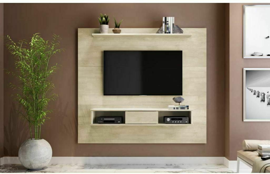 70 Inches Tv Stand Tv Standorg