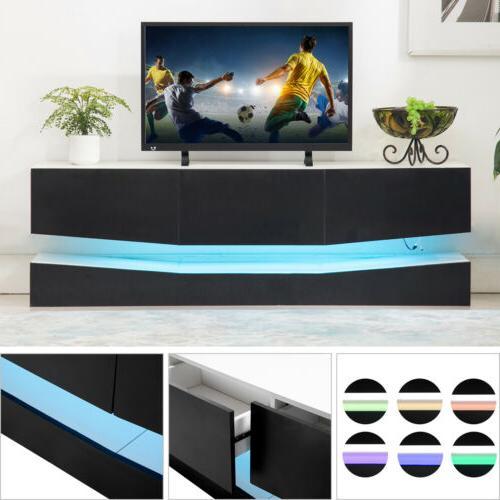 TV Furniture Drawers