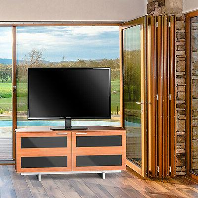 TV Wall Mount Screen Samsung Toshiba to