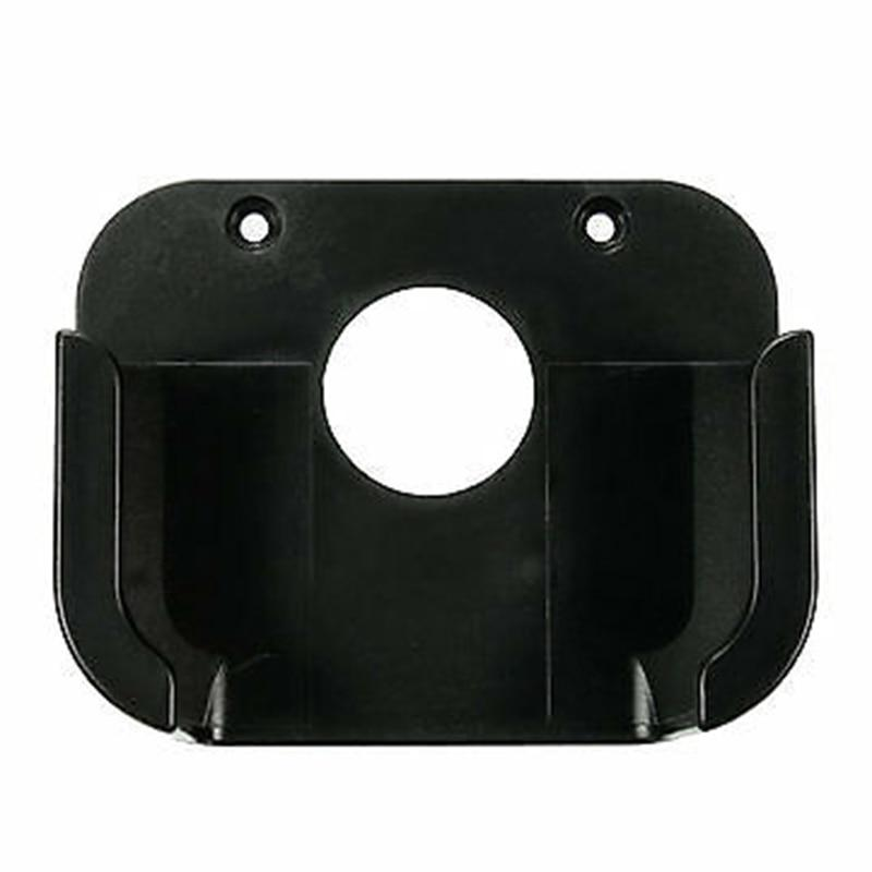 <font><b>Media</b></font> Wall Mount Case Bracket Cradle