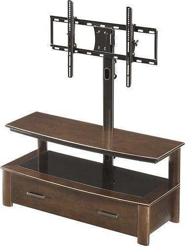 furniture 3 in 1 tv stand