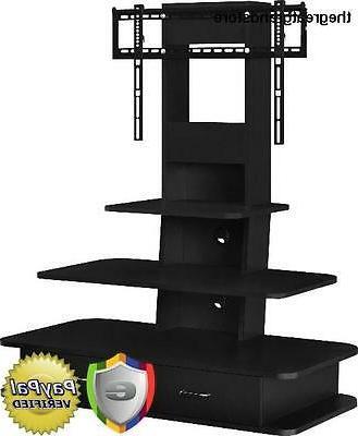 furniture galaxy 1762096pcom tv stand