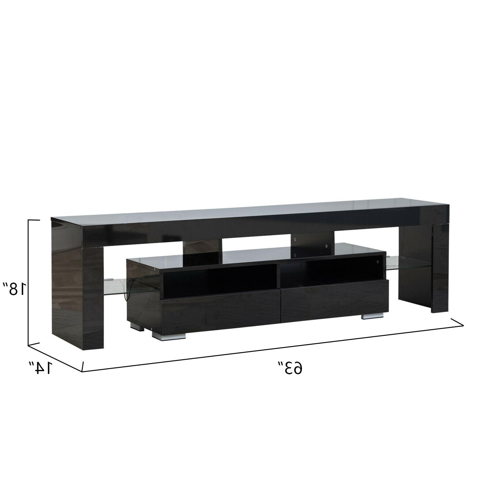 "63"" TV Cabinet 2 Furniture"