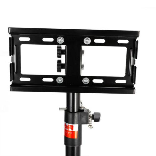 Portable Television Monitor