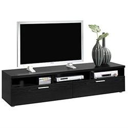 hayward collection tv stand
