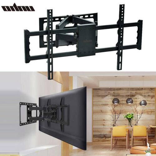 Heavy Large Wall Swivel Arm for