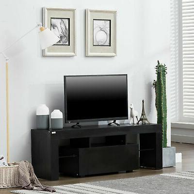 High Unit Lights Living Furniture