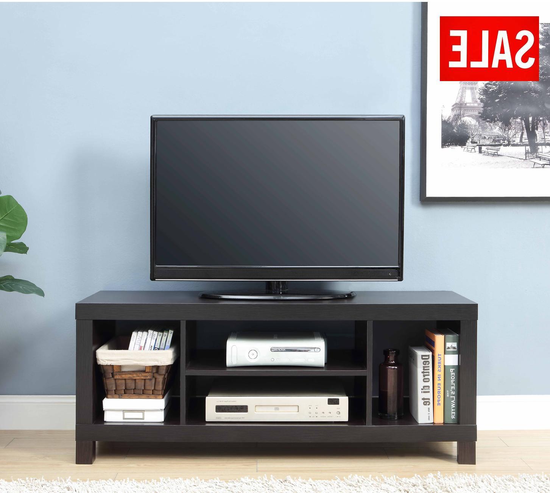 home entertainment center wood storage cabinet tv