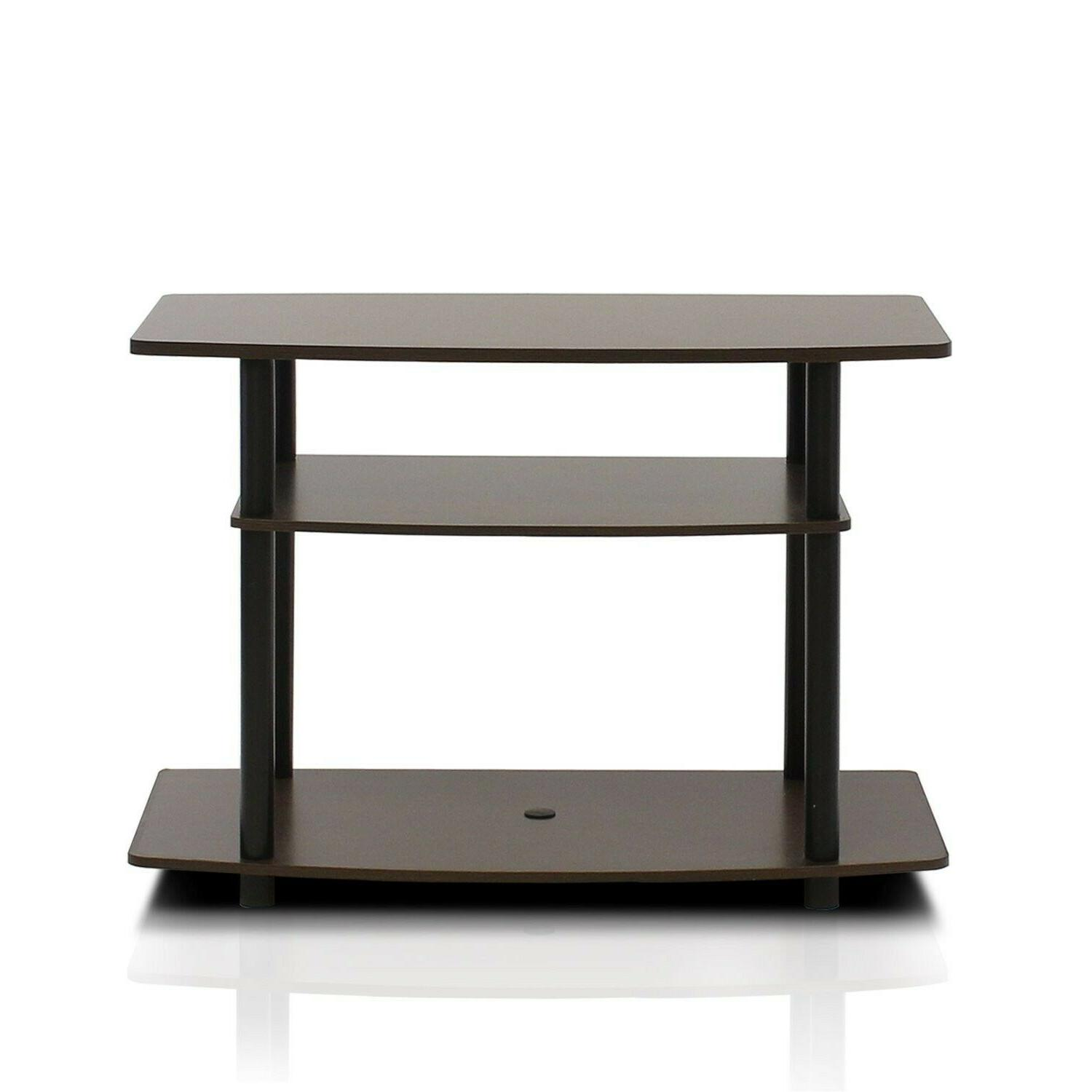Home Media Small Stand Console