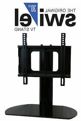 hta2037 universal replacement swivel tv