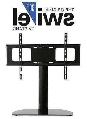 hta3770 universal replacement swivel tv